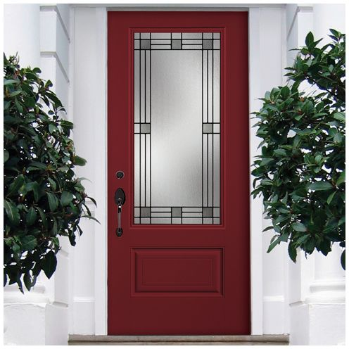 Emejing Masonite.com Exterior Door Photos - Interior Design Ideas ...