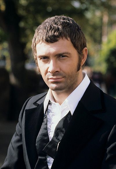 Lewis Collins, most famous for his role in The Professionals, has died in LA aged 67
