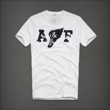 Abercrombie And Fitch Mens Short T Shirts Uk Contact Number afc1144 Sale: $43.86
