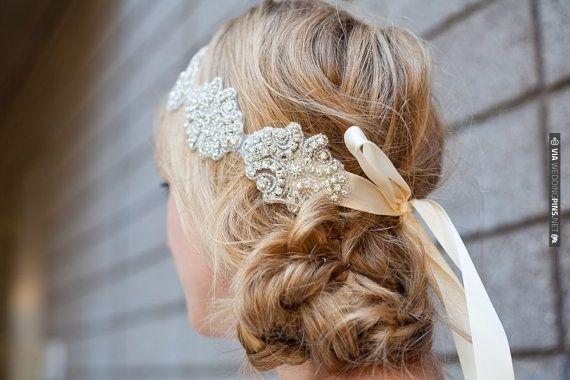 Beautiful! | VIA #WEDDINGPINS.NET