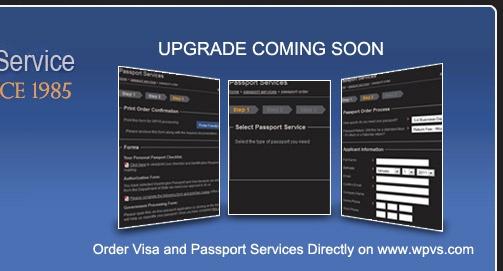 Washington Passport and Visa Services - Expedited passport service,Expedited passport,Rush my Visa,Rush Visa,Rush my passport,Rush passport,Rush Passport Service, Rush Visa Service, Passport Visa Services - Washington Passport & Visa Service