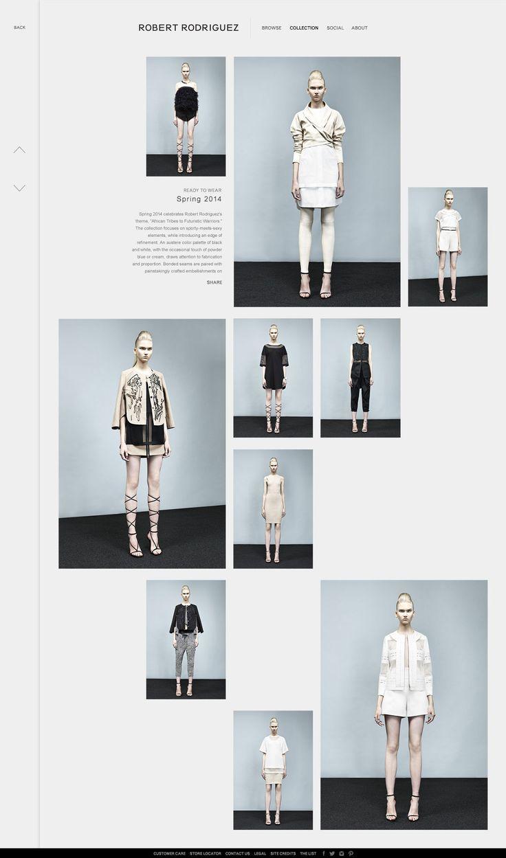 #webdesign #website #design #graphicdesign #ux #ui #inspiration