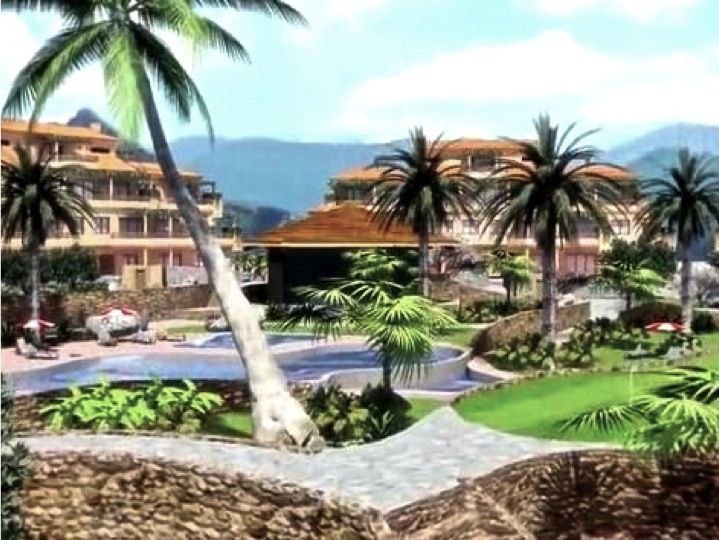 Off-plan project for sale Marbella. Prices 1 bedroom starting from103.000 Euro See: http://bablomarbella.com/en/search/new-development/1/