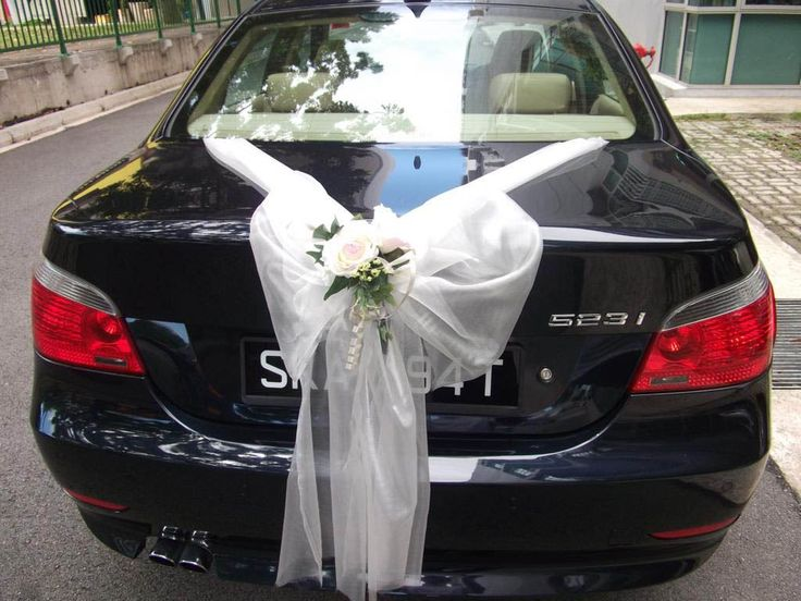 37 best wedding ideas images on pinterest wedding car decorations wedding car decoration wedding car decoration 2 red gold motif junglespirit Image collections