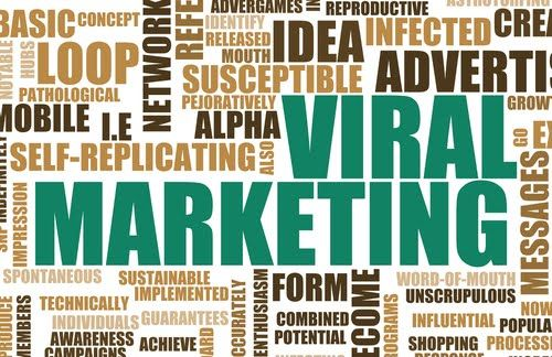 Viral Marketing Campaign in Easy   Steps   Click Here for More Info:- http://seotouch.tumblr.com/post/107396333875/viral-marketing-campaign-in-easy-steps   #MarketingCampaign  #MarketingCampaignIdeas