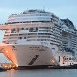 MSC Cruises elevates dining at sea to a new high ·ETB Travel News Australia