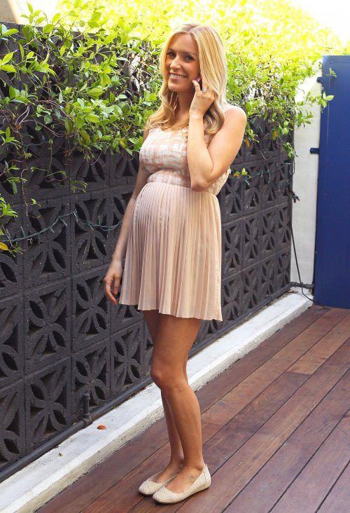 Maternity Dresses We are known for our quality jersey dresses. Why? We've invested in high quality jersey that will last wear after wear, wash after wash, and .