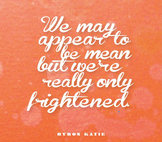 26 best Byron Katie images on Pinterest | Google search, Healthy ...