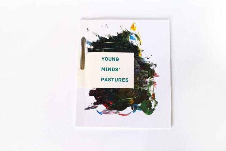 Young minds' pastures