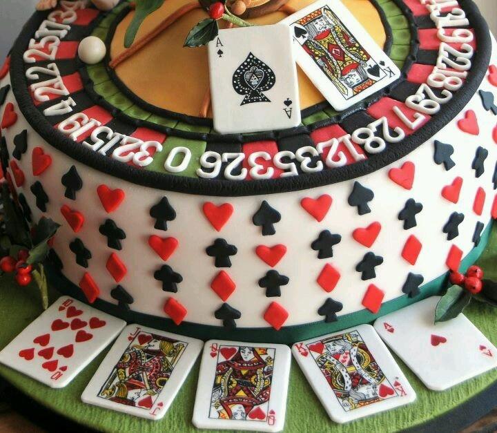 168 best diy casino images on pinterest vegas party casino casino cake themed solutioingenieria Gallery