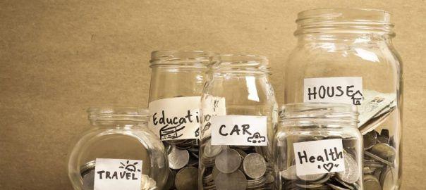 How much do expats need to save for retirement?  #pension #retirement #savings #british #britain #greatbritain #ukexpats #britishexpats #unitedkingdom #uk