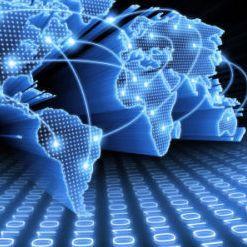 Latin America Tourism Business Network, http://marcelamancilla.com