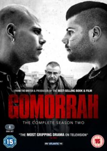 Gomorrah2