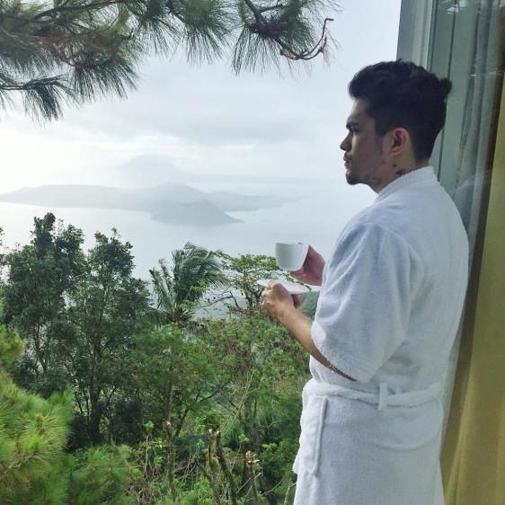 Read real reviews, guaranteed best price. Special rates on The Carmelence View Villa in Tagaytay, Philippines.  Travel smarter with Agoda.com.