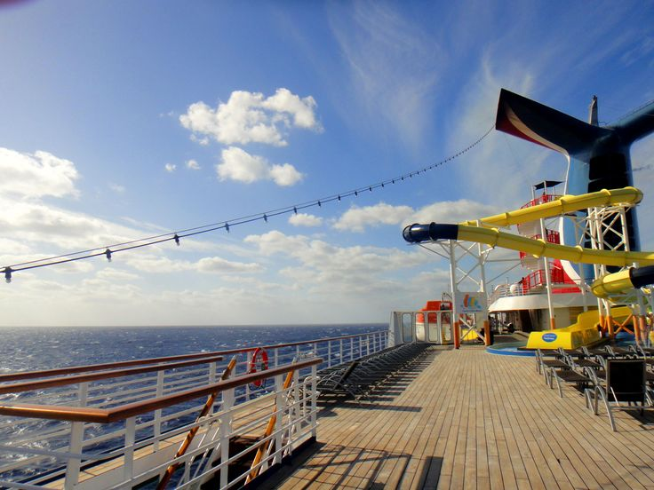 10 things you should know before cruising with Carnival - Cruising isnt just for old people  ||  10 things you should know before your first Carnival cruise, including the food, Skyrider, decks, IMAX and general atmosphere. http://cruisingisntjustforoldpeople.co.uk/2017/05/11/10-things-carnival/?utm_campaign=crowdfire&utm_content=crowdfire&utm_medium=social&utm_source=pinterest Discover more like this at yourwonderment.com. #travel