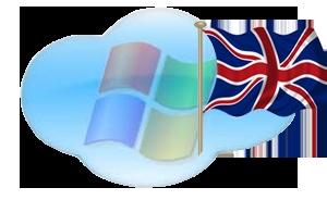 UK Windows Cloud