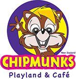 Punchbowl Archives | Chipmunks Playland & Cafe