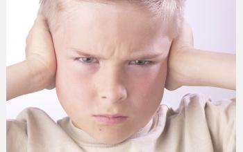 Cómo es y como actuar ante un hijo caprichoso