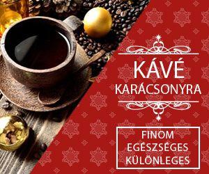 Kávé karácsonyi ajándék http://fekete.ganodermakave.hu/termekek