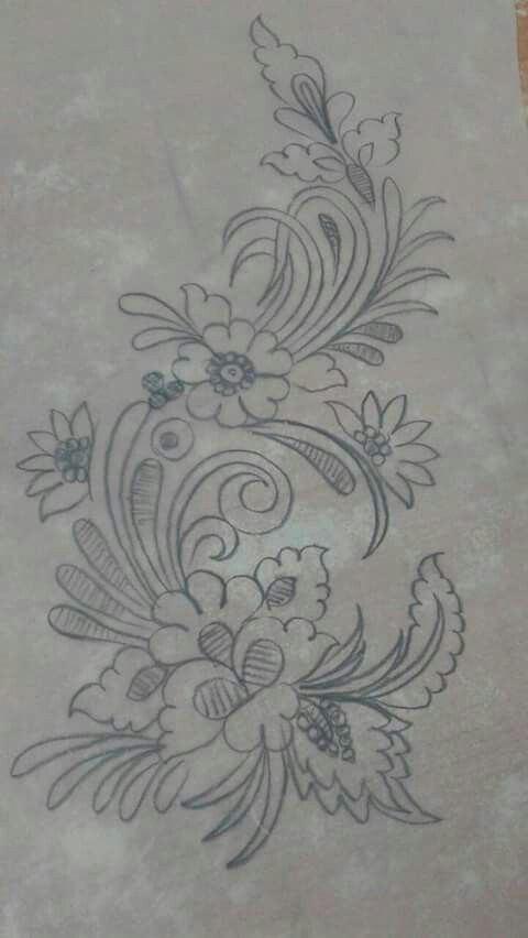 Kahaka