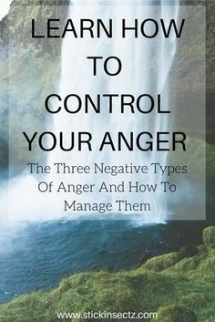 an overview of anger and its results A summary of emotional intelligence by daniel goleman, the best seller for disqualifying your iq score as your success criterion a summary of emotional intelligence by daniel goleman the intelligence tests were initially designed to screen the candidates with a higher level of mental alertness.