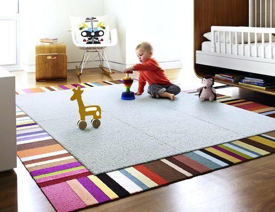 Flor Tiles Floor For Kitchen Diner Lowes