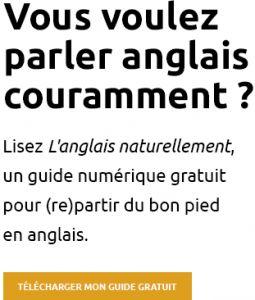 ExpressionAnglaiseBilingueAnglais