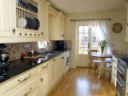 edwardian kitchen design 17 best images about edwardian home on 3528
