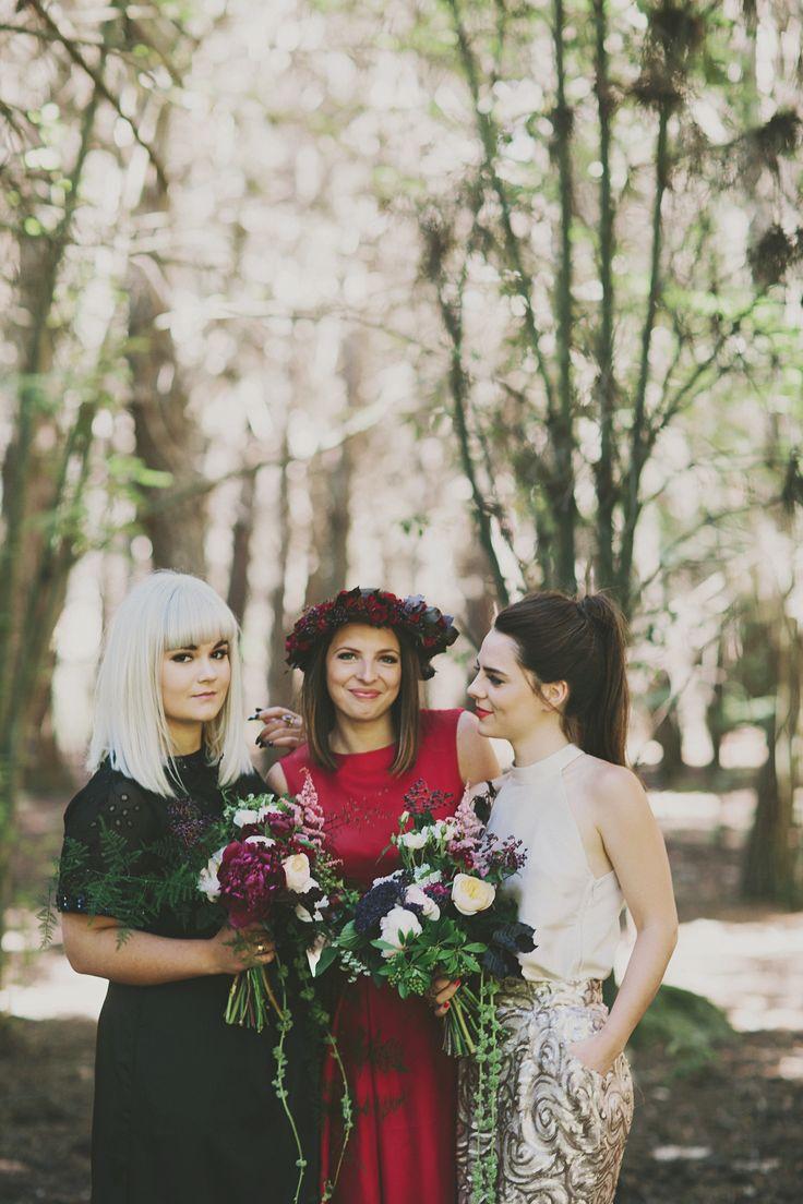 Madeline & Jono's Wedding in Queenstown, New Zealand Photography www.fionaandersenphotography.com Styling  www.onefinedaystyle.conz Florals www.estelleflowers.co.nz Catering www.artisancatering.co.nz