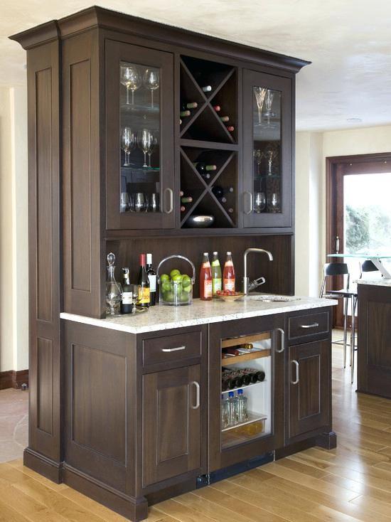 Related Image Bat Home Bar Designs Kitchen Wet