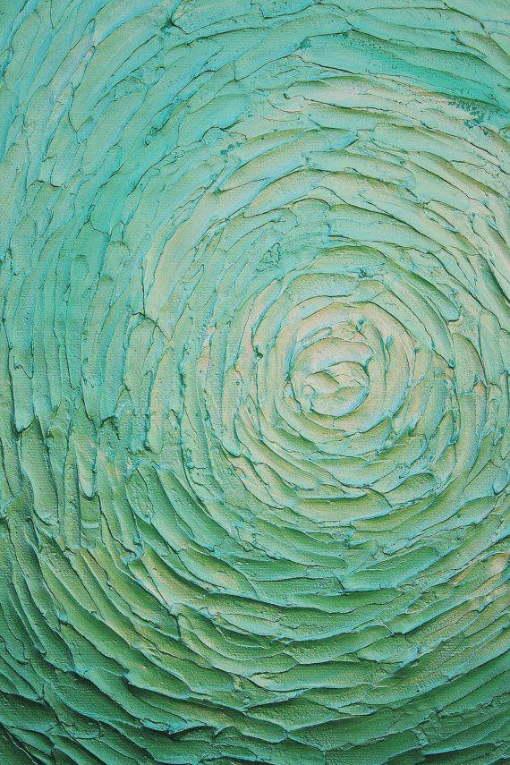 Best 25+ Texture art ideas on Pinterest   Textured ...