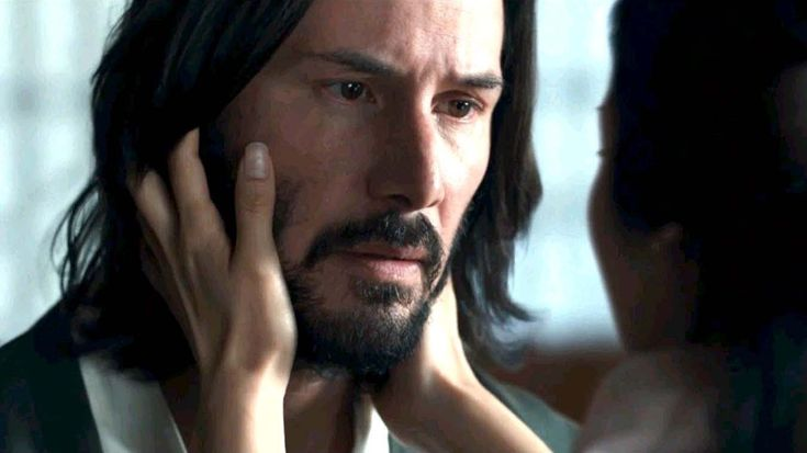 47 Ronin - REVIEW