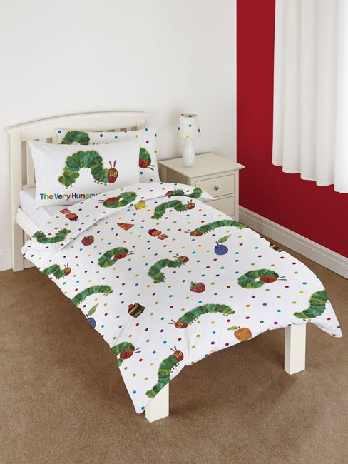 100 childrens bedding bedding set summer style queen platfo