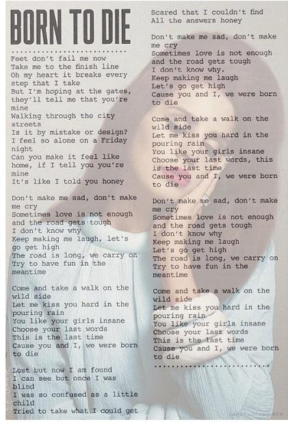 286 best images about Lana Del Rey on Pinterest | Lana del ...