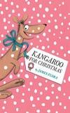 A Kangaroo for Christmas | James Flora