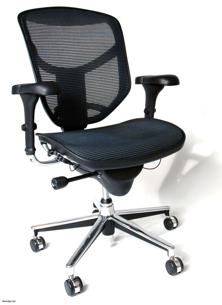 best Best Of Office Chairs , Full Image for fice Chairs Sale Nice Interior For fice Chairs Sale , http://ihomedge.com/office-chairs/12207
