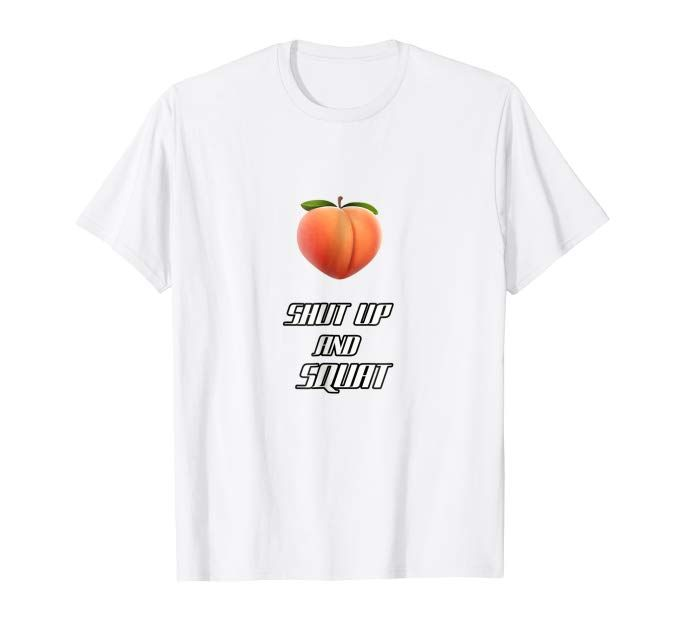 82d17e999 You will find our T-shirt