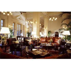 raffles-hotel-singapore_2587_03_big.jpg (300×300)