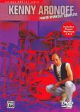 Kenny Aronoff: Power Workout - Complete [DVD]