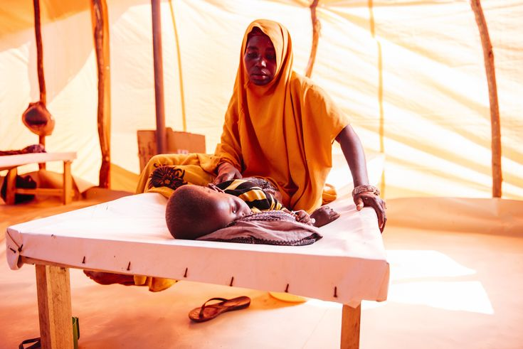 Africa's all too preventable cholera crisis  http://www.irinnews.org/news/2018/02/01/africa-s-all-too-preventable-cholera-crisis