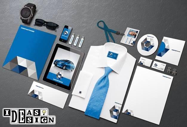Diseño gráfico publicitario. CREAMOS Y DESARROLLAMOS LA IMAGEN EMPRESARIAL DE …  – ideas de diseño