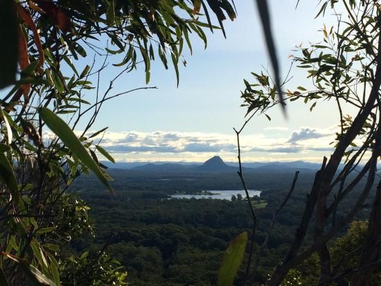 Photo of Tewantin National Park