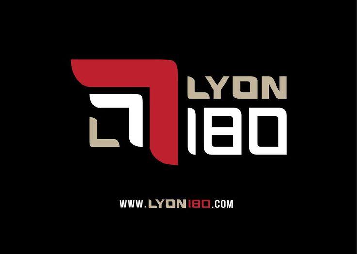 www.lyon180.com