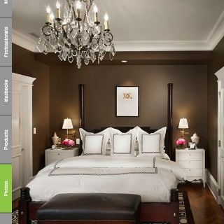 286 best Houzz rooms decor images on Pinterest   Home ideas ...