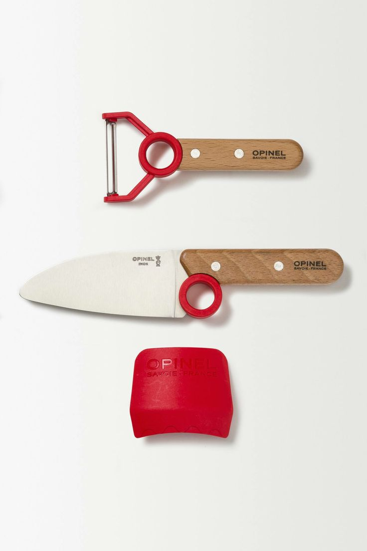 60 best opinel knives images on pinterest knives knifes and