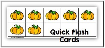 Common Core: Halloween Making 10 Math Activities