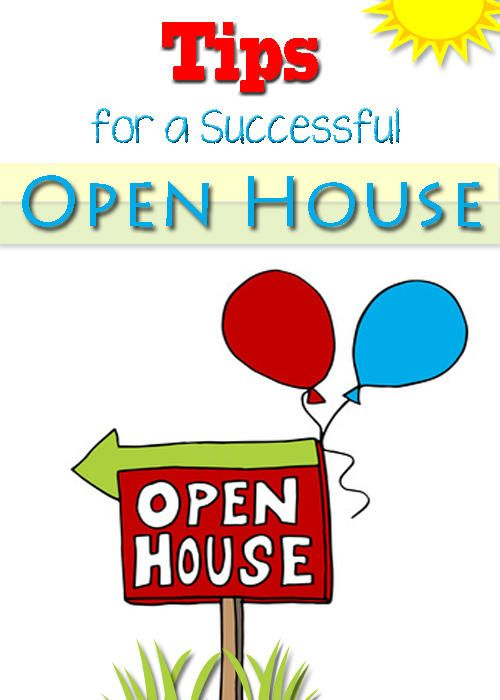 Homes for Sale Chatham Ontario. Deb Rhodes Royal LePage | Tips for a Successful Open House?