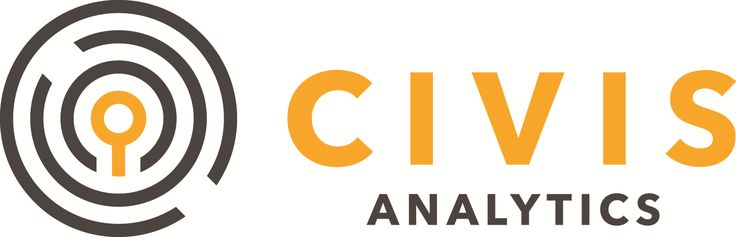 Civis Analytics looking for Lead Data Engineer  #jobs #hiring #retweet