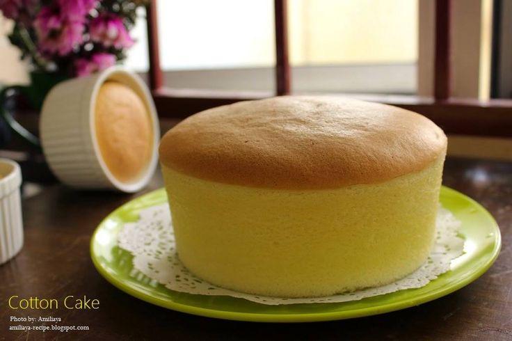 材料:60 克 牛油80 克 低粉1 个全蛋 (B 型)5 个蛋黄 (B 型)80 毫升鲜奶1 茶匙 柠檬汁5 个蛋白 (B 型)95 克 糖Ingredients:60 g butter80 g s...