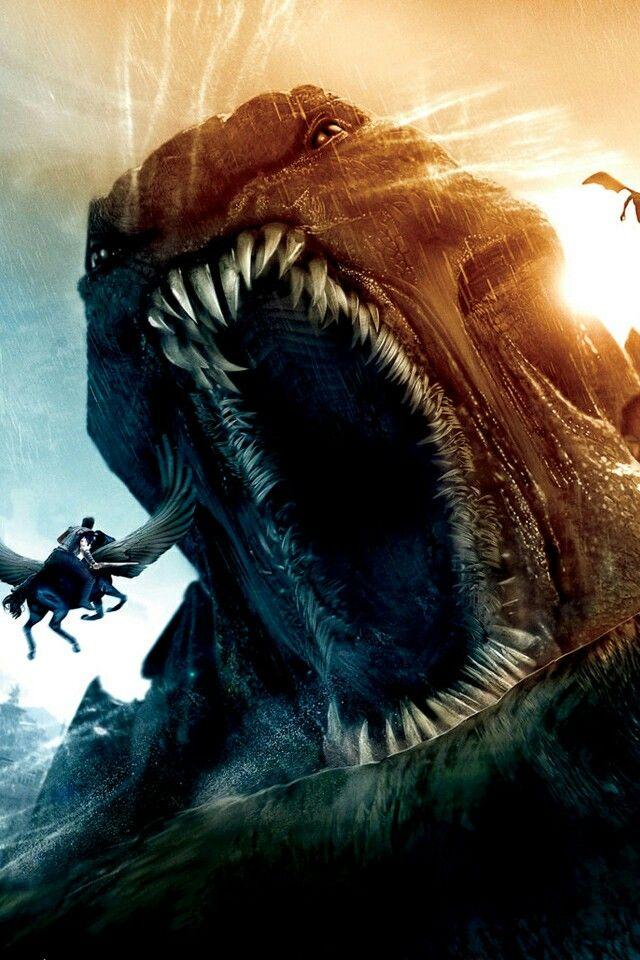 12 best Leviathan / Kraaken / Monster / Godzilla ! images ...